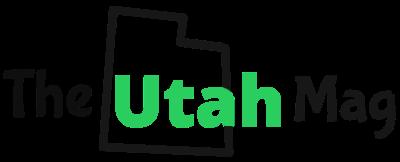 The Utah Mag
