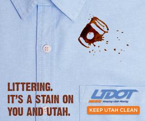 Utah DOT